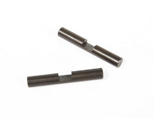 Axial Racing AX30171 - Differential Cross Pin (2pcs)