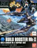 Bandai B-185153 - 1/144 HGBC 003 Build Booster Mk-II