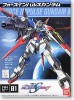 Bandai #B-126868 - 1/144 Seed Destiny 01 Force Inpulse Gundam (Gundam Model Kits)