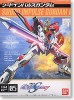 Bandai #B-131435 - 1/144 Seed Destiny 05 Sword Impulse Gundam (Gundam Model Kits)