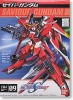 Bandai #B-132132 - 1/144 Seed Destiny 09 Saviour Gundam (Gundam Model Kits)