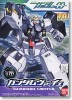 Bandai #B-150933 - 1/144 FG First Grade Double O Gundam Virtue (Gundam Model Kits)