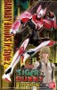 Bandai B-186704 - Tiger & Bunny Figure-Rise 6 Barnaby Brooks Jr. Style 2