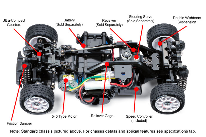 Chevy Tahoe Front Axle Seal Replacement in addition ARB Air Locker Differential additionally Pla ary Gear also Heavy Duty Truck Rear Axles in addition 2001 Chevy Silverado Front Differential Diagram. on differential gear assembly