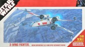 Fine Molds 1/48 SW-9 Star Wars Star Wars X-Wing Fighter (Model Kits)