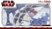 Fine Molds 1/48 SW-10 Star Wars Snowspeeder (Model Kits)