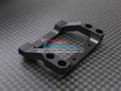 Kyosho Mini-Z Overland MC Nylon Front Damper Mount(Long) - 1pc - GPM MCMOL1028A