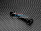 Kyosho Mini-Z Overland MC Nylon Rear Damper Mount - 1pc - GPM MCMOL1030