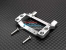 Kyosho Mini-Z Overland Alloy Front Damper Mount With Screws - 1pc set (Long Design) - GPM MOL1028A