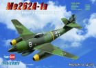 Hobby Boss 80249 Me262 A-1a Fighter