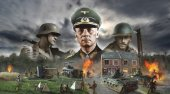 Italeri 6118 - 1/72 WWII 1940 Battle of Arras Rommel's Offensive - Battle Set