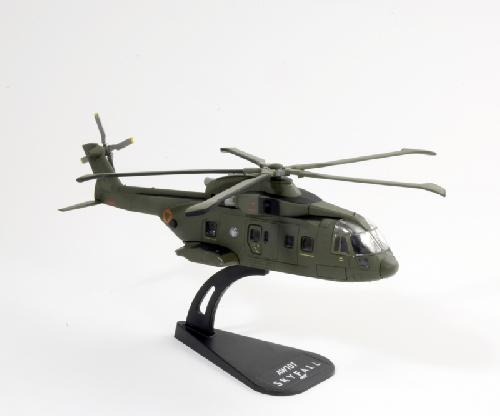 helicopter skyfall with Italeri It48182 1100 Aw 101 Skyfall Die Cast Model 007 P 90058684 on Page159 besides Gta 5 Cheats Ps3 Xbox 360 Check Out  plete List Codes And Unlocks And How Use Them 334154 further Gta 5 Cheat Codes And Walkthrough For likewise Us Ps4 Cheats Codes For Gta 5 likewise .