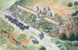 Italeri 6031 - 1/72 French Artillery Set (Napoleonic Wars)