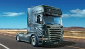 Italeri 3858 - 1/24 Scania R620 V8 New R Series