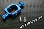 Alloy Flybar Seesaw Hub Set For Align Trex T-rex 450 AE SE V2 Metal parts - Jazrider Brand [JR-HAG-TX450-001]