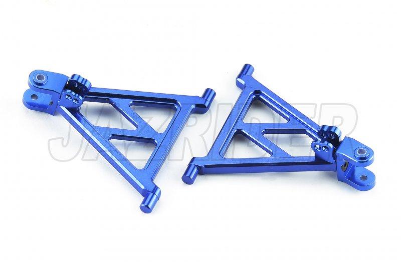 OS Engine Piston Pin Retainer 37//40//46 X-OS24817100