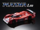 Kyosho 30923 - 1/12 EP 2WD PLAZMA LM TOYOTA GT1 TS020