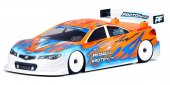 Kyosho 612073PL - MS7 PRO-Lite Weight Clear Body for 190mm