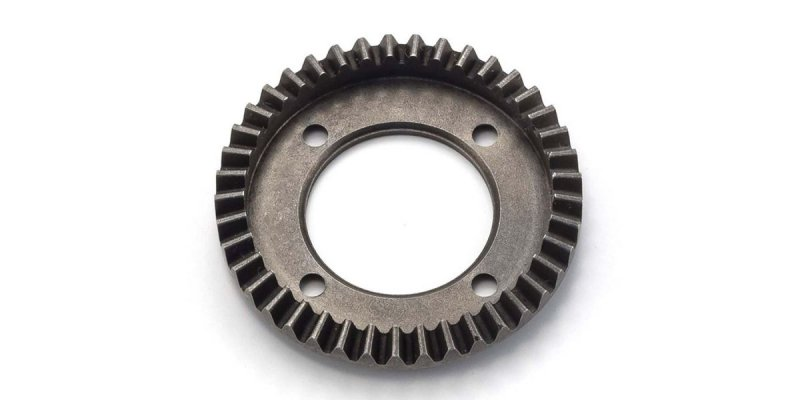 Kyosho FA540-41 - Metal Ring Gear 41T FZ02L-B
