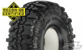 Pro-Line #1197-14 | Interco TSL SX Super Swamper XL 1.9'' G8 Rock Terrain Truck Tires for Front or Rear 1.9'' Crawler