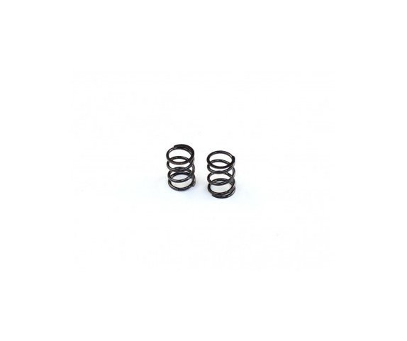 ROCHE 330014 Front Springs (Medium), 0.50mm x 4.5 coils S30025