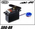 Sanwa SRG-BR Digital Speed Brushless Servo