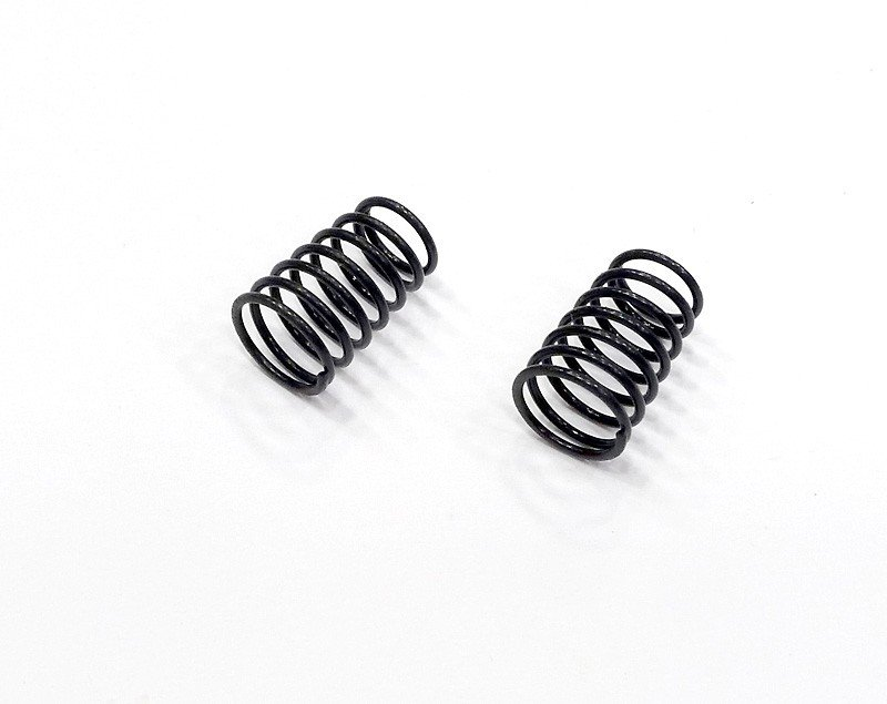 Serpent 411213 Side Spring 7 0lbs S120L (2)