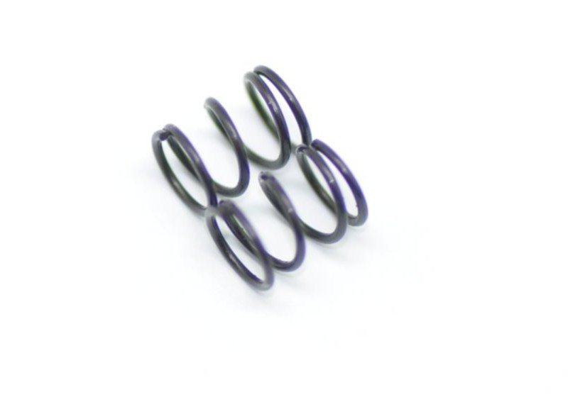 Serpent 411220 Front Spring 26lbs S120L (2)