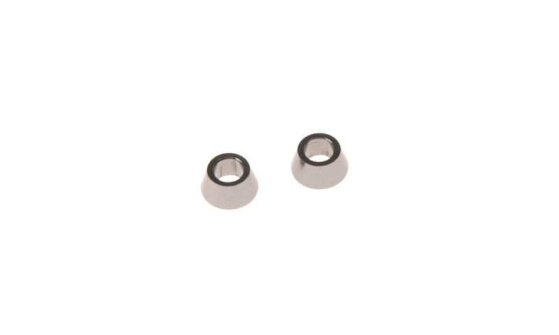 Serpent 411032 Pivot Ball Mount Spacers