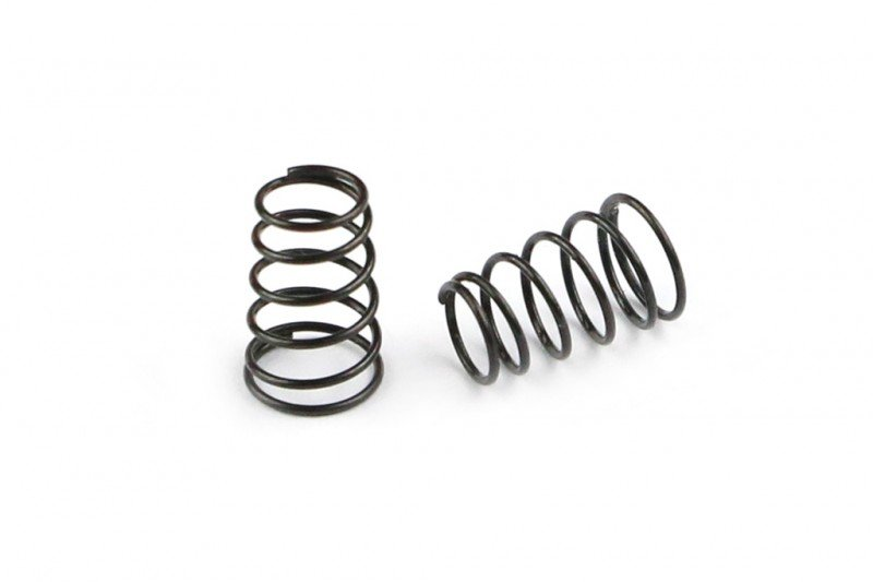 Serpent 411210 Side Spring 5 5lbs S120L (2)