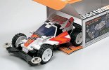 Tamiya #94670 - Dash-1 Emperor (MS Chassis) (Finished Model) Limited Edition Mini 4WD Item