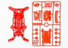 Tamiya #94952 - JR AR Chassis (Red)