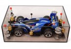 Tamiya #95280 - Mini 4WD Car Dimension Checker