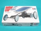 Tamiya #76001 - Solar Car Assembly Kit - CY601