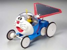 Tamiya #76006 - Doraemon Solar Car Kit Solaemon-Go