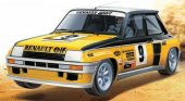 Tamiya #84227 - 1/12 RC RC Renault 5 Turbo Rally - M05Ra