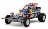 Tamiya #47304 - 1/10 Fighting Buggy (2014) 84389 2WD