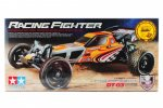Tamiya 58628 DT-03 | 1/10 RC Racing Fighter