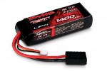 Traxxas (#2823) LiPo Battery 3 Cell 25C11.1V 1400mAh