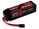 Traxxas (#2878) LiPo Battery 3 Cell 25C11.1V 8400mAh