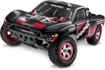 Traxxas (#5807) Slash VXL 2WD Velineon Brushless Power