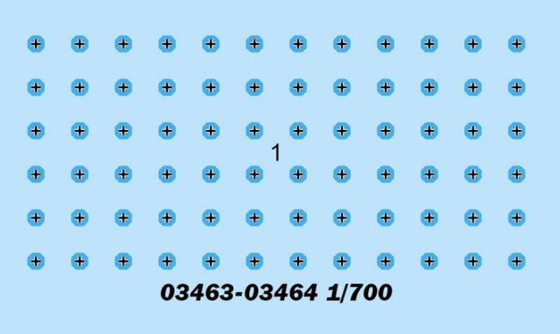 Playmobil 6919 ref 146